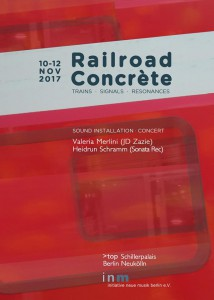 RailroadConcrete